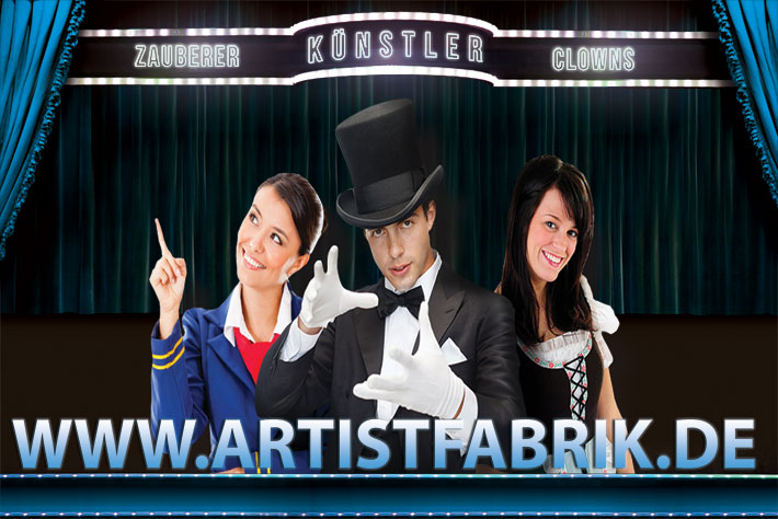 artistfabrik-de