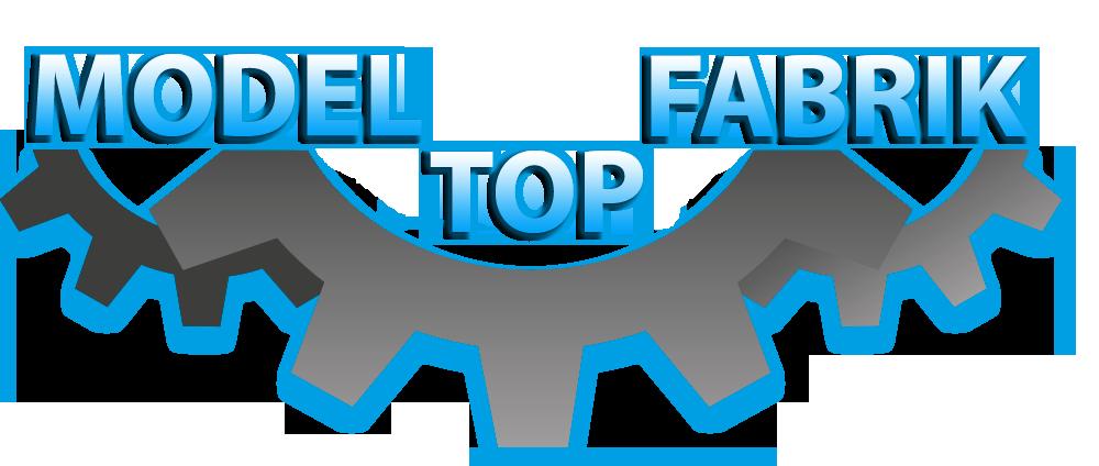 topmodelfabrik-de